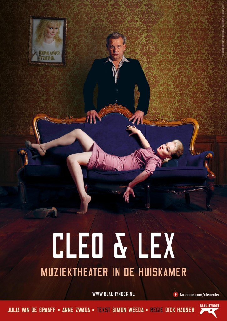 blauhynder-cleoenlex-muziektheater-in-de-huiskamer