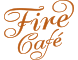 Fire Café Leeuwarden Logo